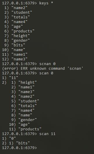 keys_scan